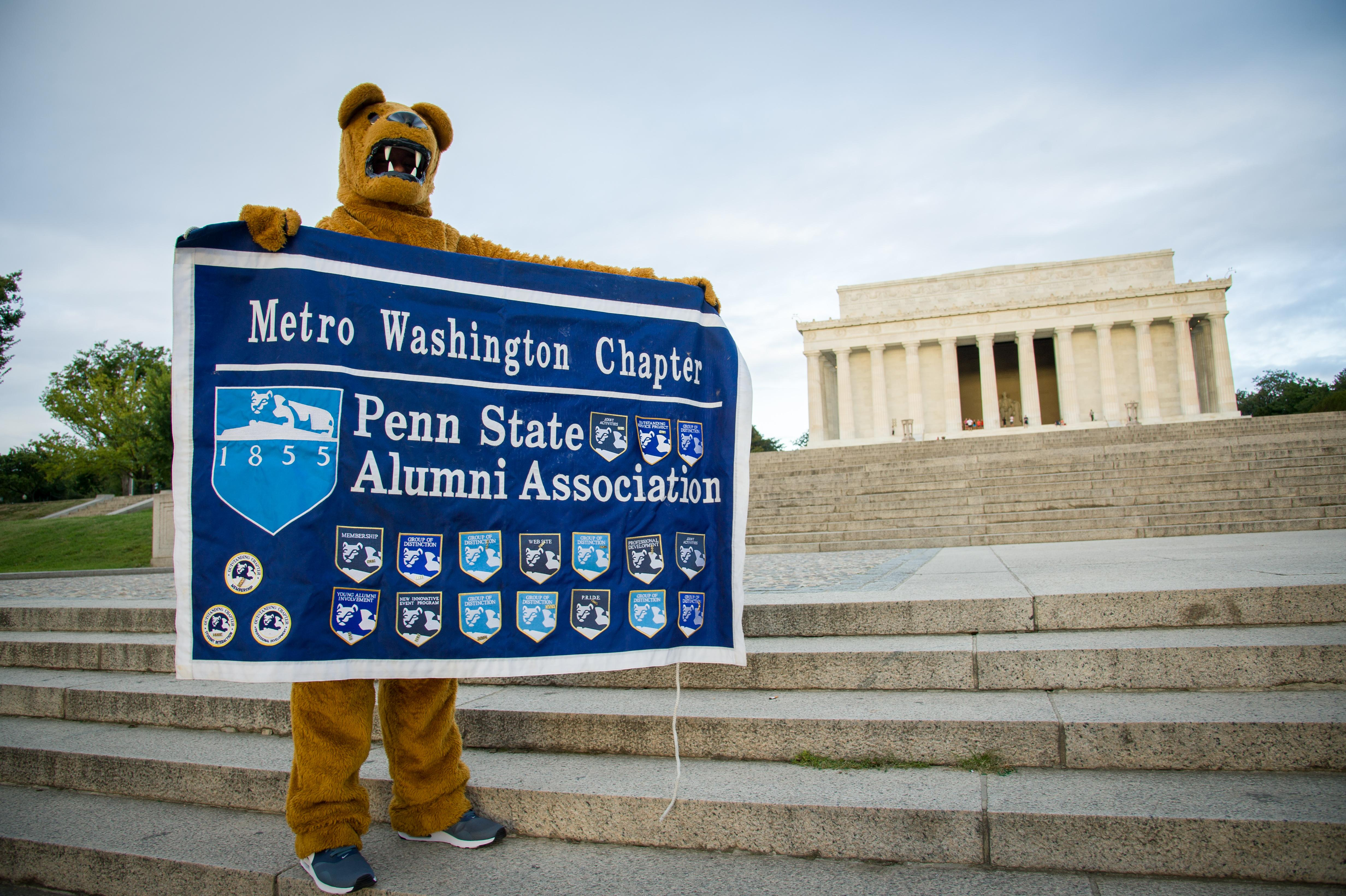 penn-state-nittany-lion-in-dc-by-len-spoden--38