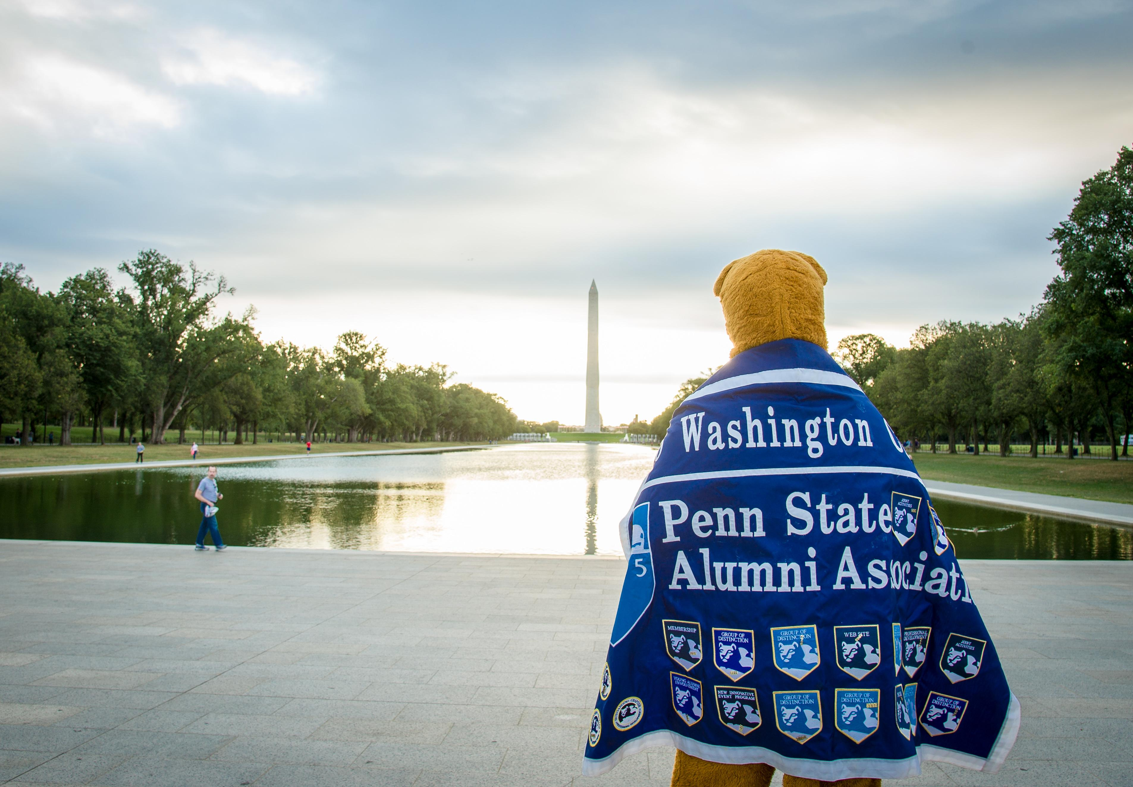 penn-state-nittany-lion-in-dc-by-len-spoden--39