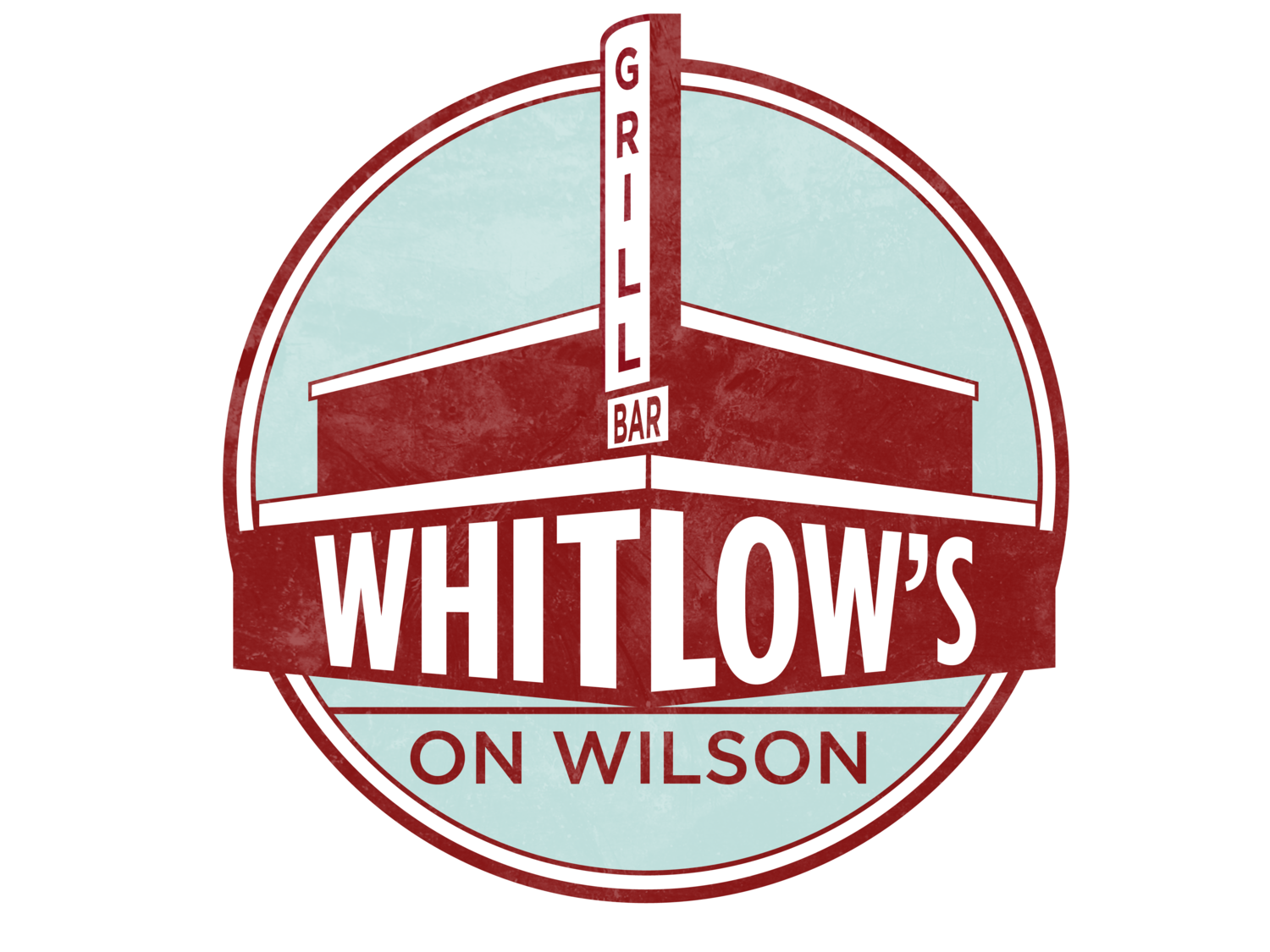 whitlow-s