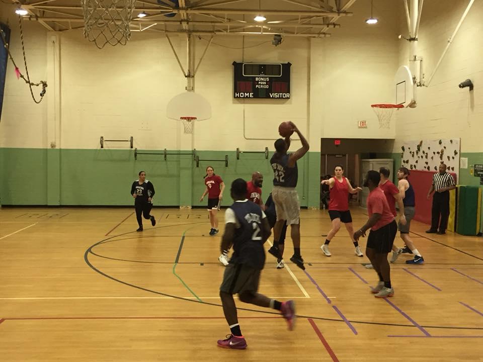 basketball-2018-6