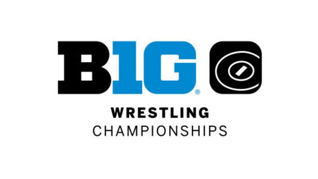 big-ten-wrestling