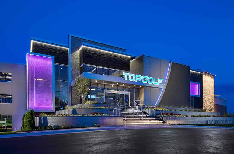 2091_exterior-night-topgolf-loudoun-01