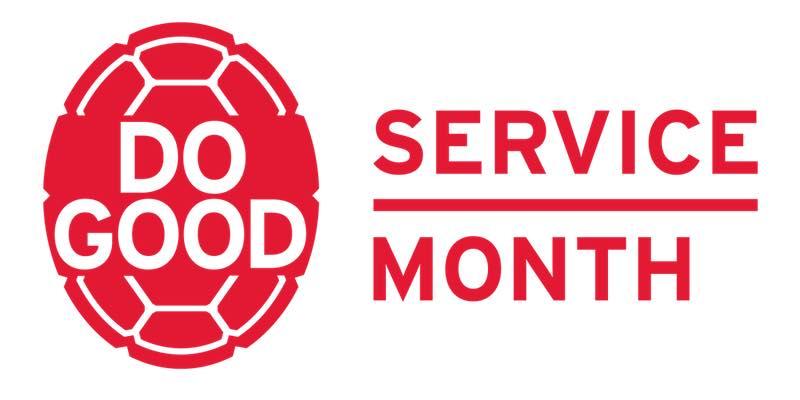 do-good-service