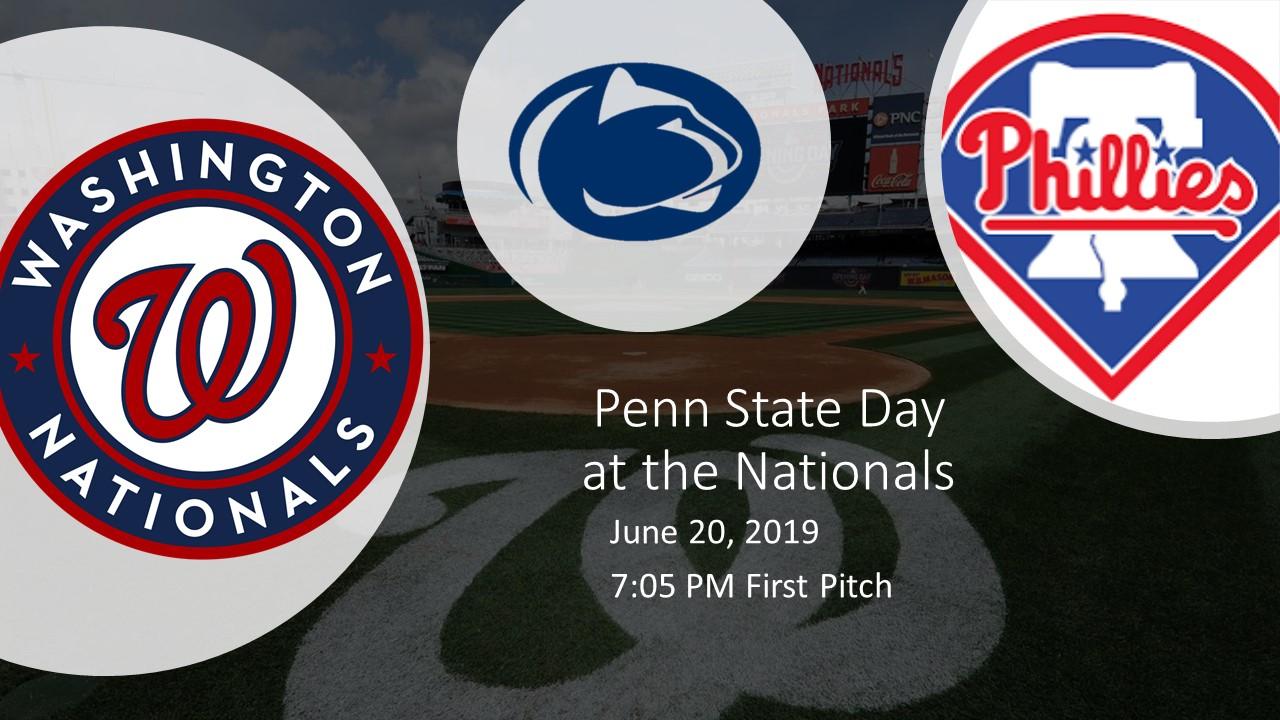 penn-state-day