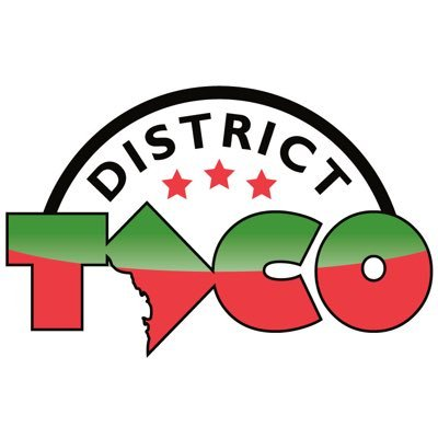 district-taco