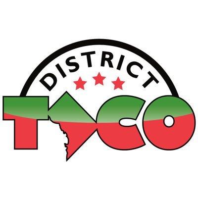 district-taco