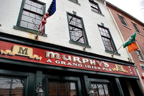 murphys-irish-pub-old-town1