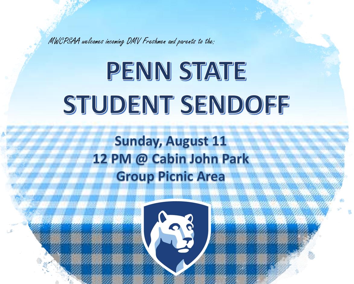 picnic-flyer
