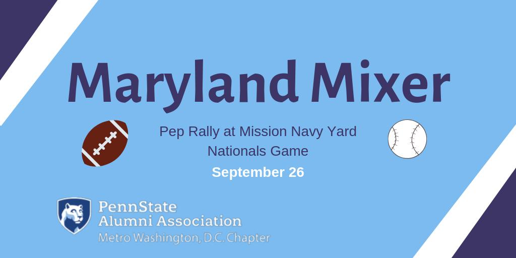 maryland-mixer