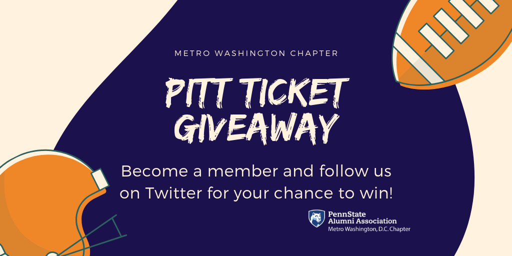 pitt-ticket-giveaway