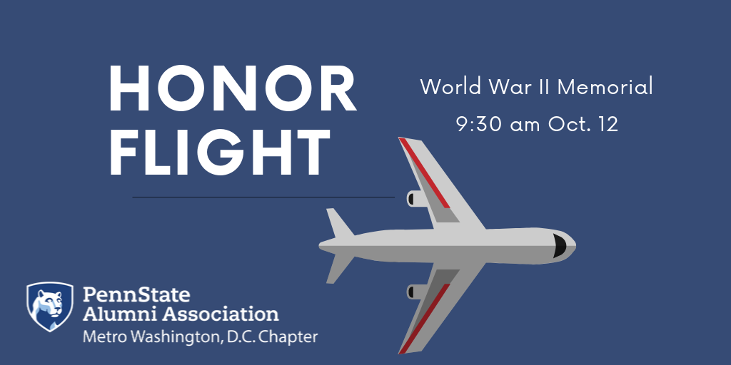 honor-flight--1-