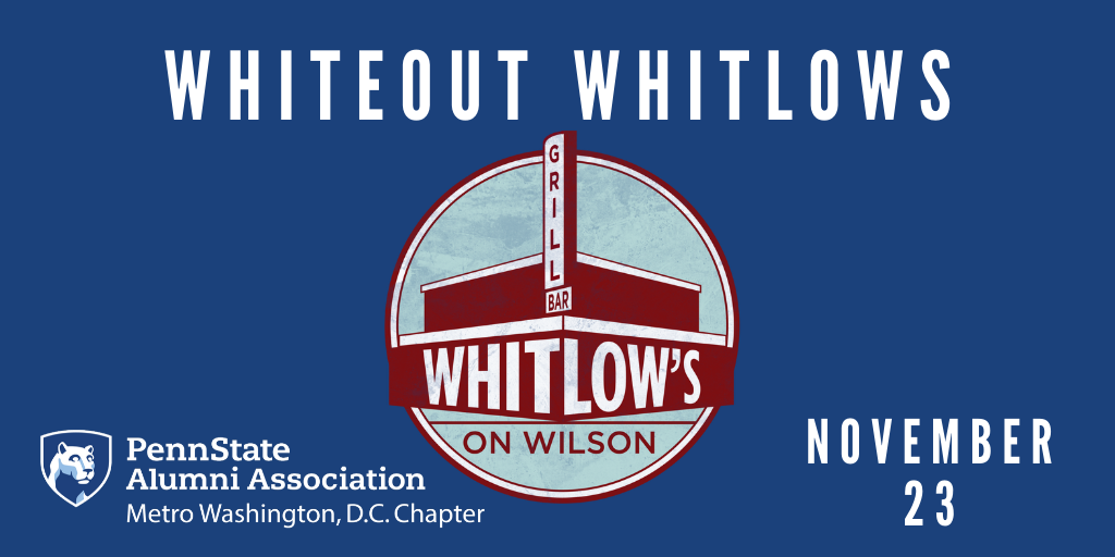 whiteout-whitlows